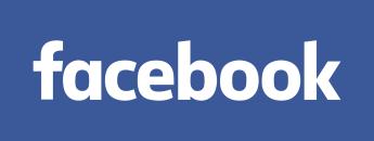 Spotted Facebook Seiten im Test
