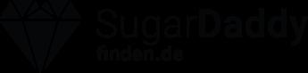 Sugar-daddy-finden.de im Test