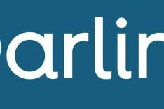 Veränderung bei eDarling - Geschäftsführer Christian Vollmann steigt aus