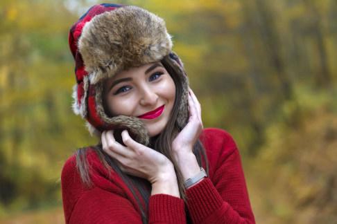 Was wollen russische Frauen?