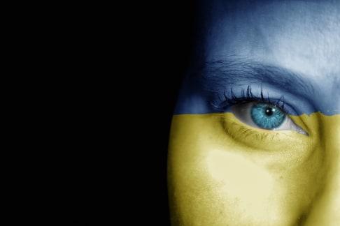 Was wollen ukrainische Frauen?