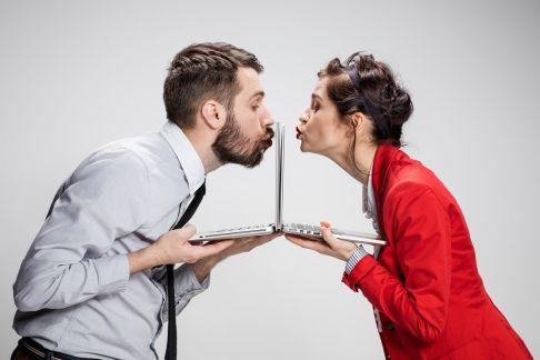 Ist eine Partneragentur das richtige für mich?