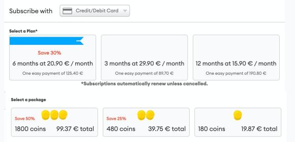 zoosk-price-update-de