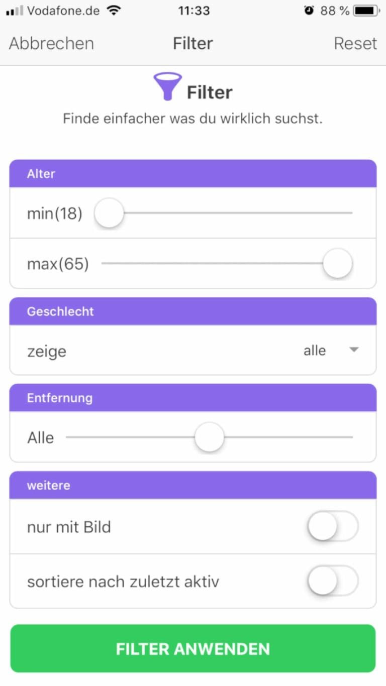Österreich kostenlos base chat Chats mit