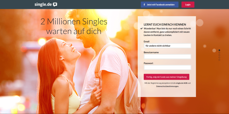 Freenet single.de erfahrungen