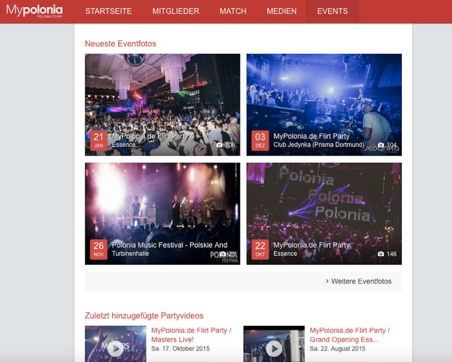 myp-event-bilder