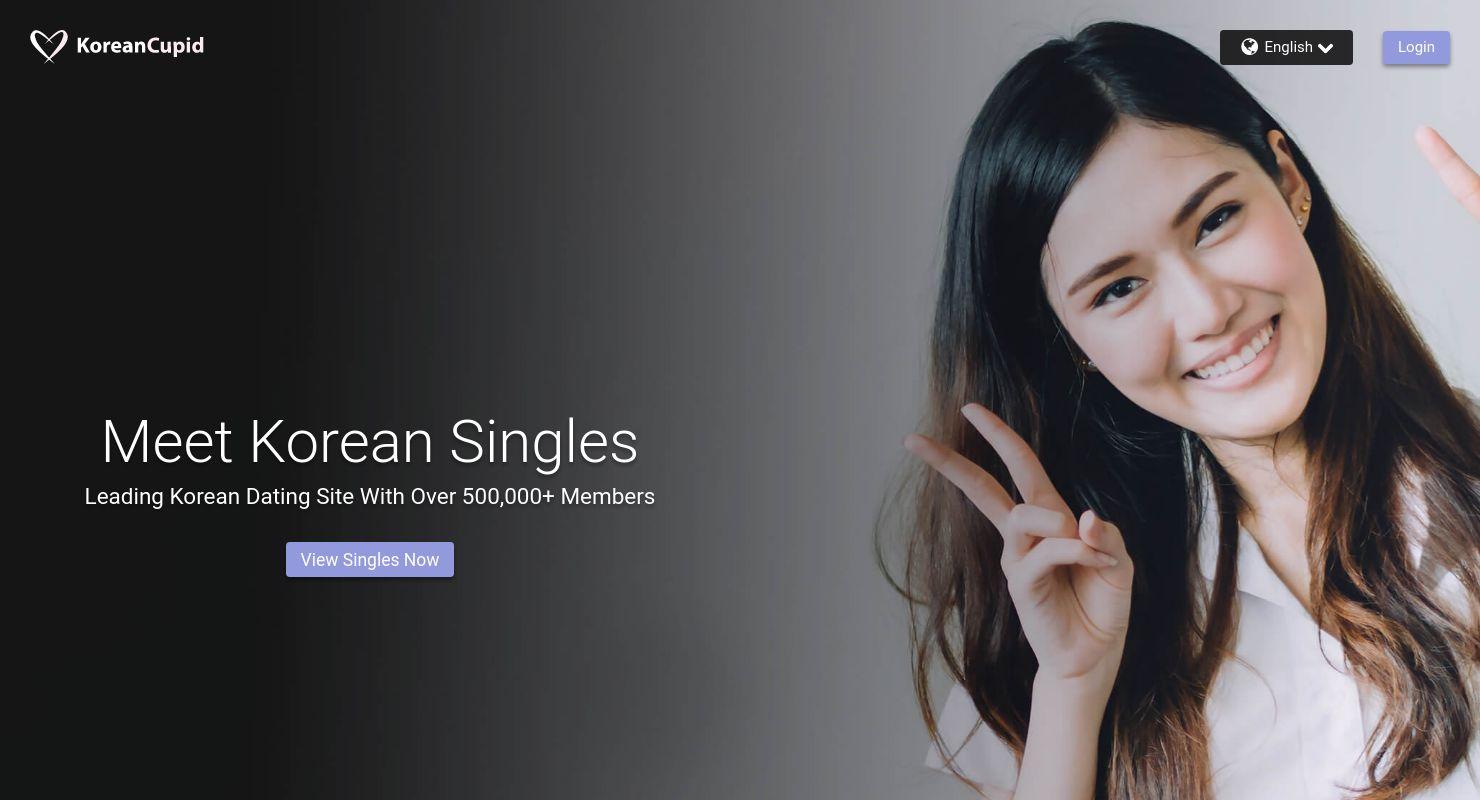 Korean singles dating college dating stories