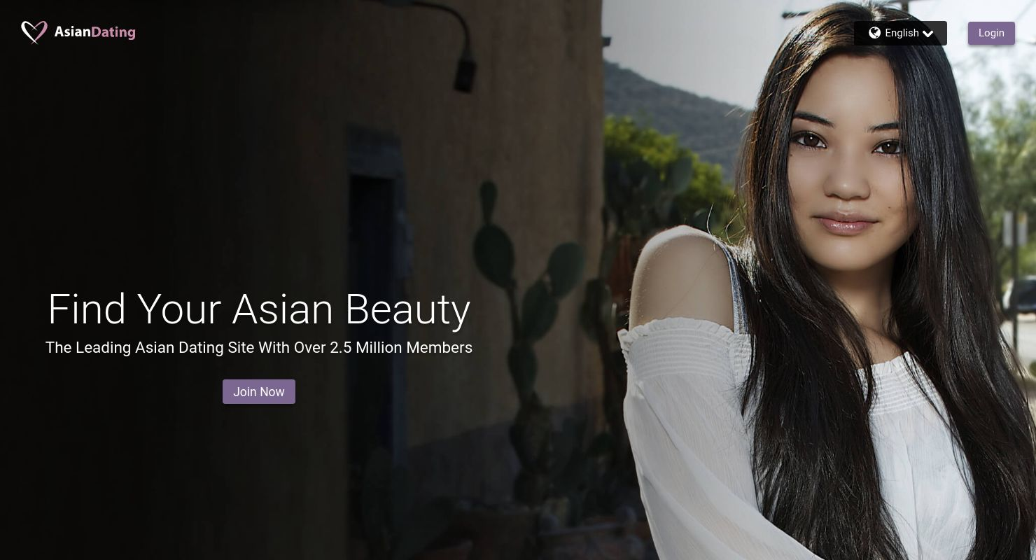 Asian dating site- uri recenzii)