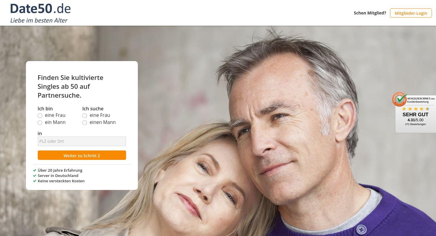 Dating-Apps im Untersuchung oder Vergleich: Die Besten 2020