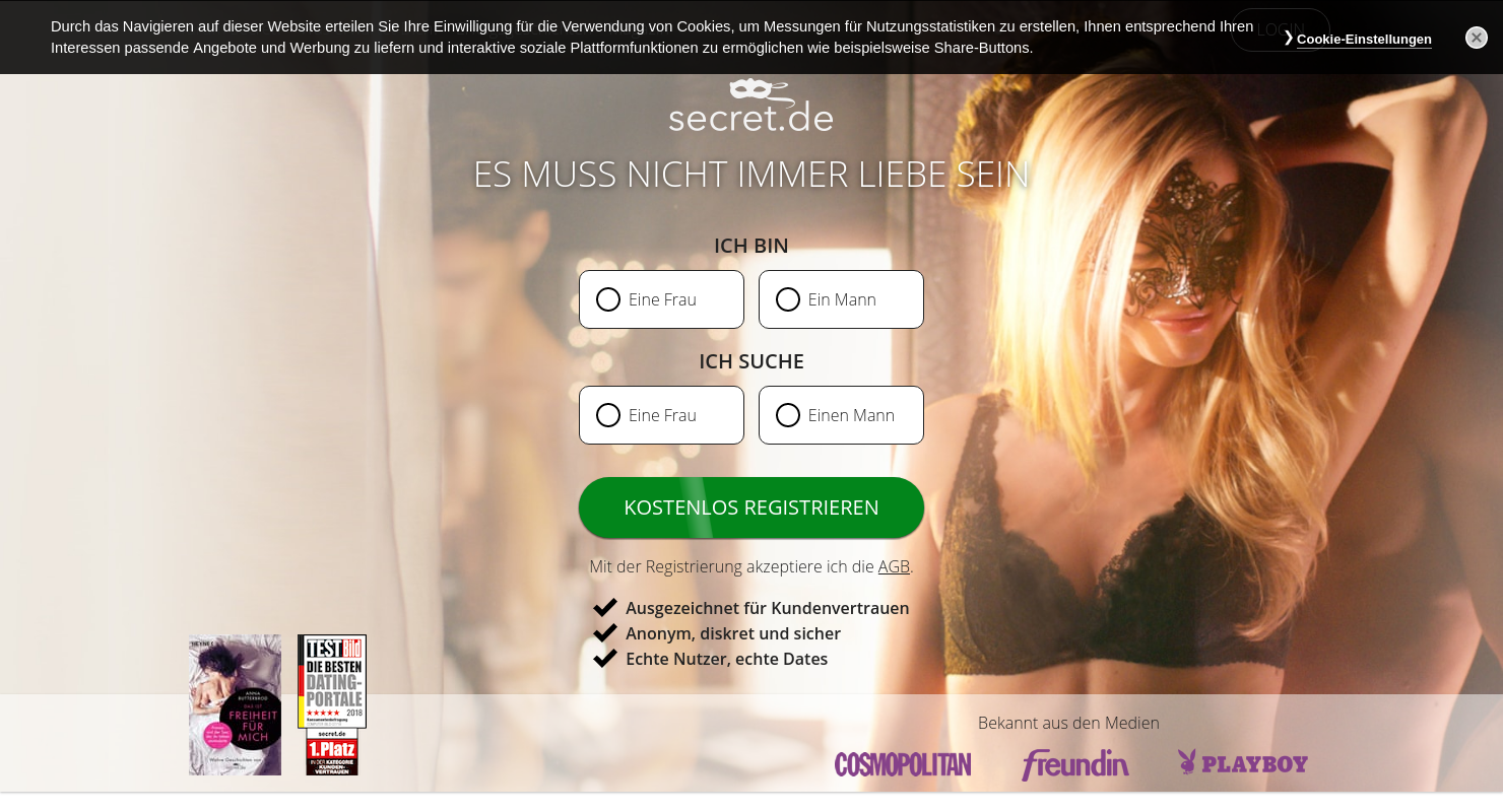 Top Rated gratuit sites de rencontres 2013