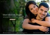 MexicanCupid