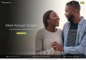 KenyanCupid