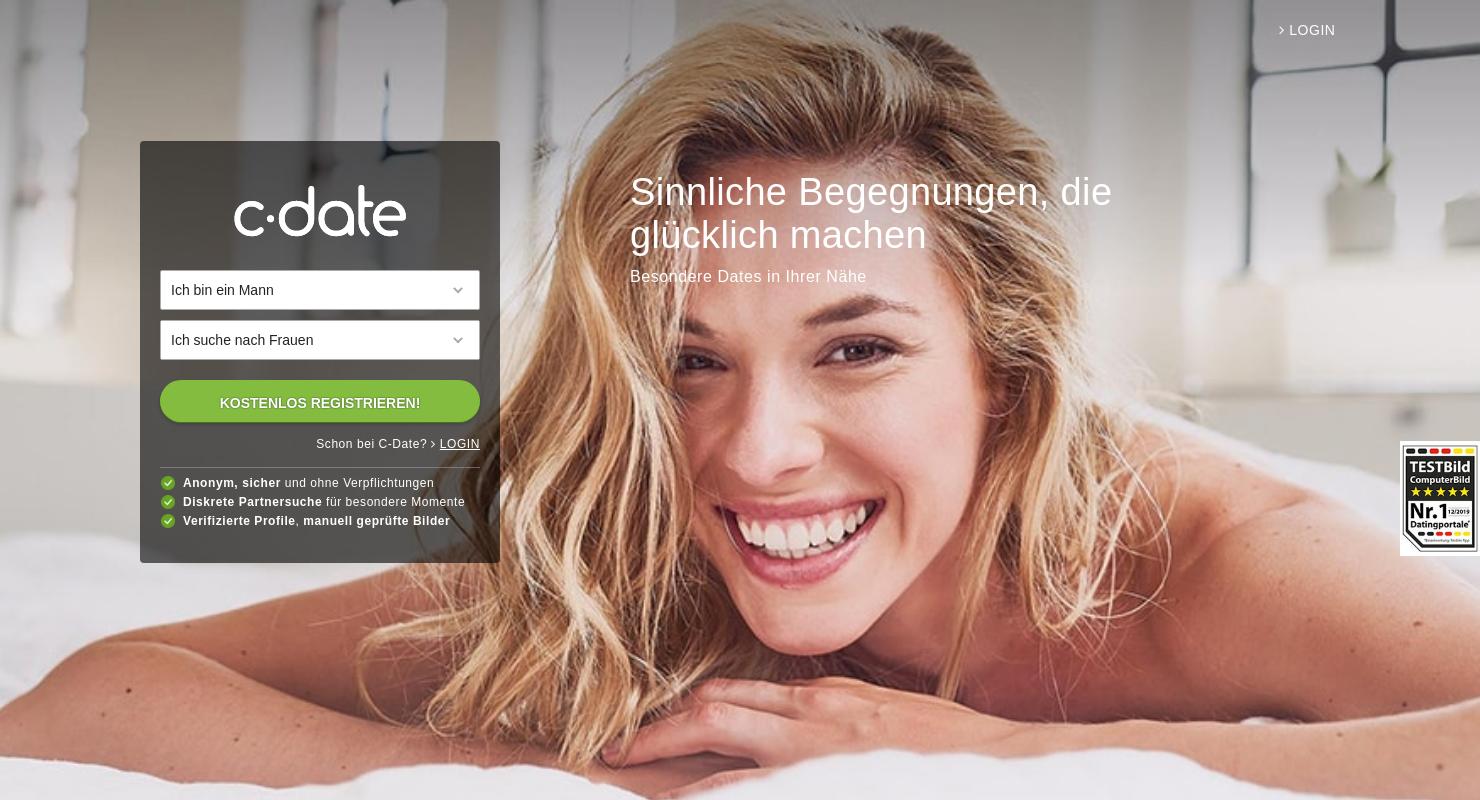 Dating telefonische Gutes Dating-Profil für den Menschen