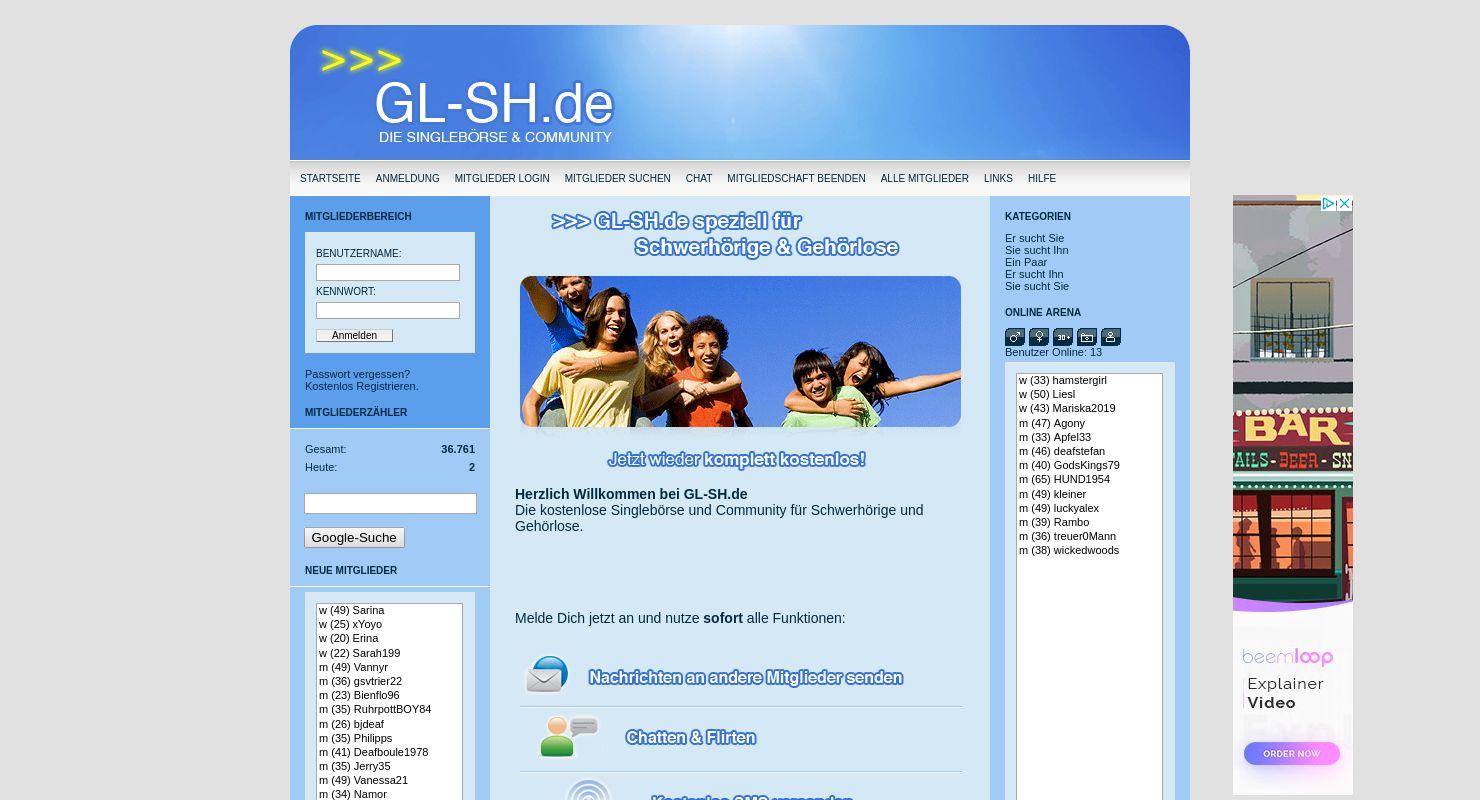gl-sh.de